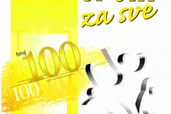 casopis100