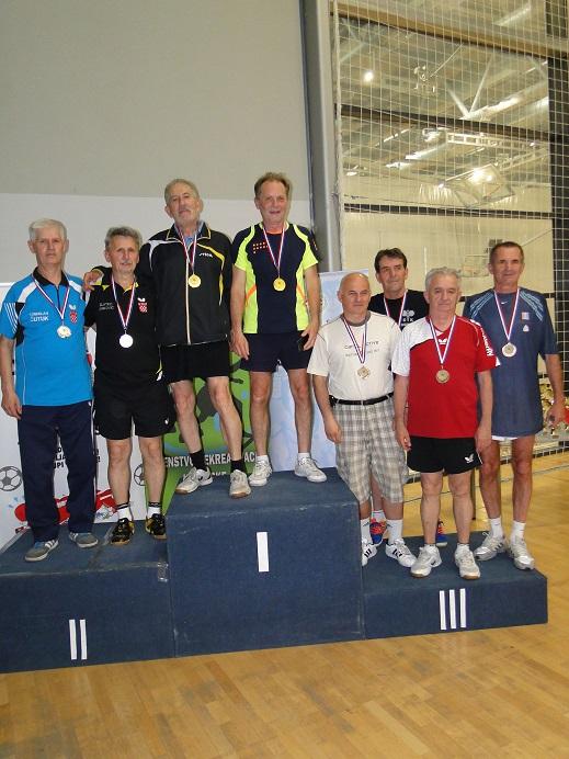 stolni tenis 6