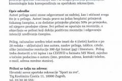 Casopis100-2