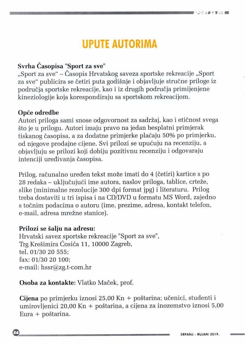 Casopis993